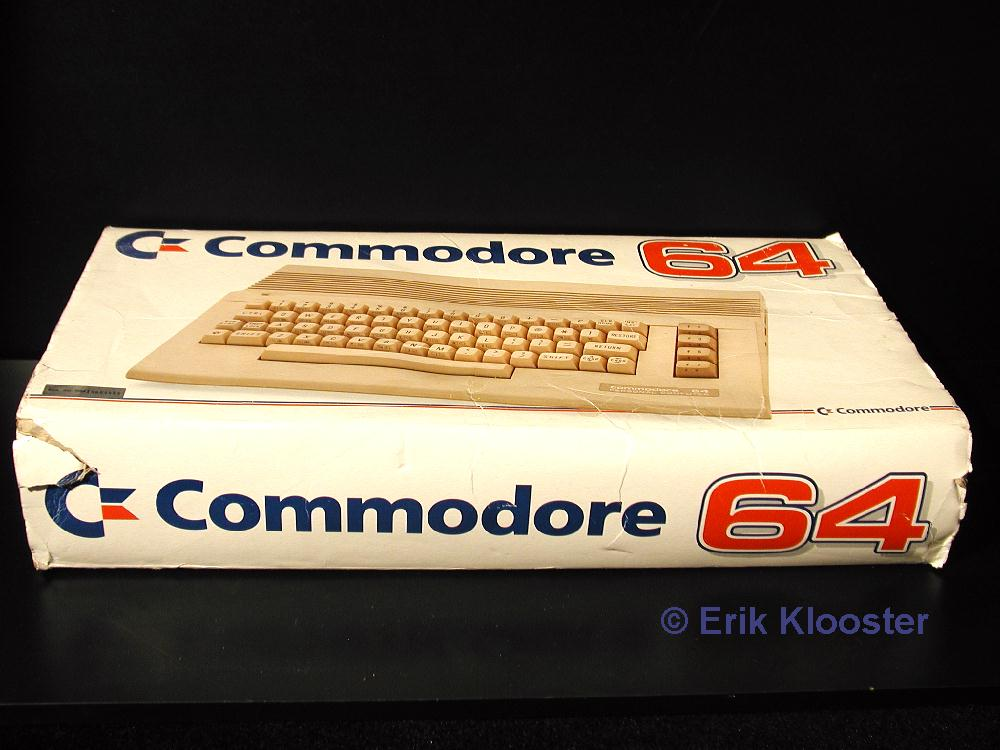 http://computermuseum.50megs.com/images/collection/commodore-64c-box.jpg